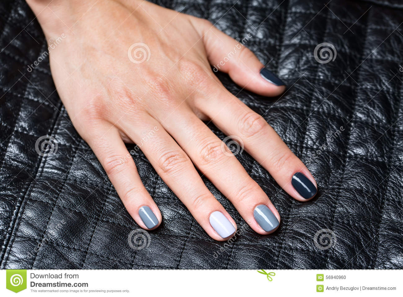a different shade of gray Is it ok for suit jacket and pants to be different shade of black  is it okay to wear tux and pants with different shades of gray/black ask new question.