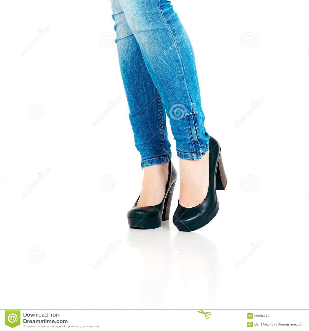 Valuable information skinny legs high heels can recommend