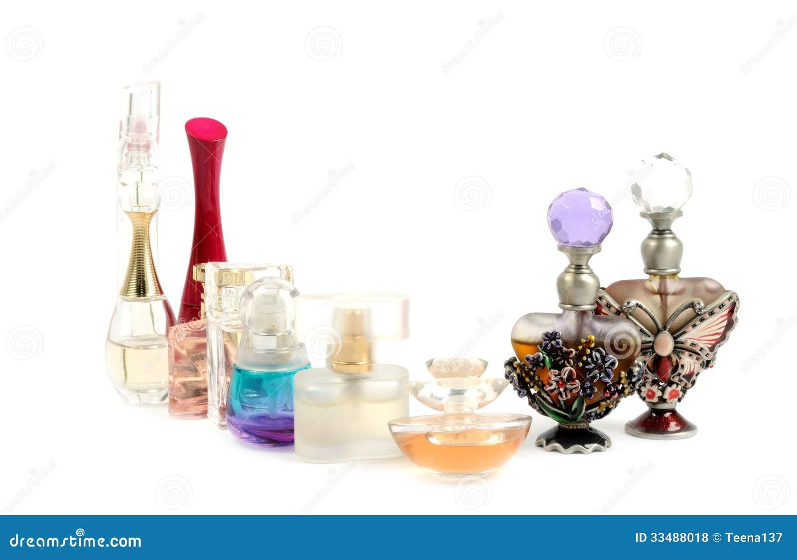 Women S Perfume Royalty Free Stock Photos Image 33488018