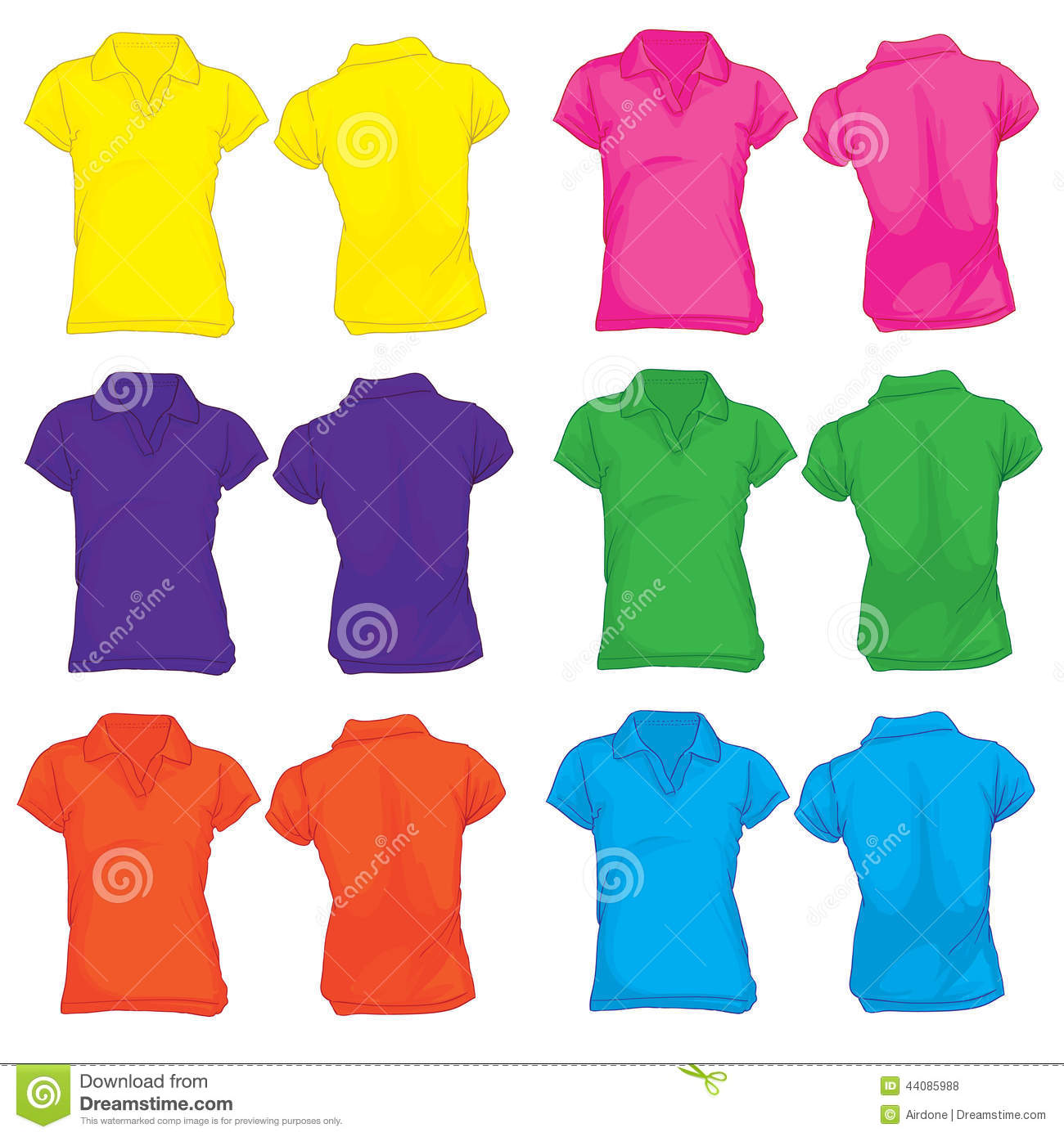 LogoSportswear Help amp FAQ Center  Custom Shirts Custom T
