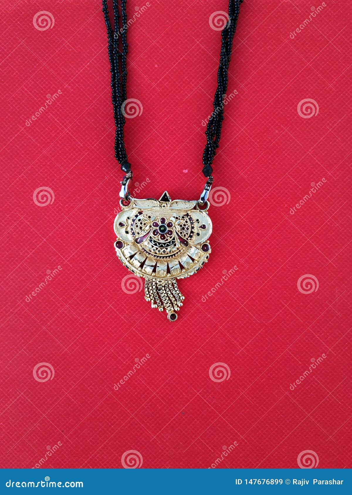Women`s stylish fashion accessories Leather woman handbag