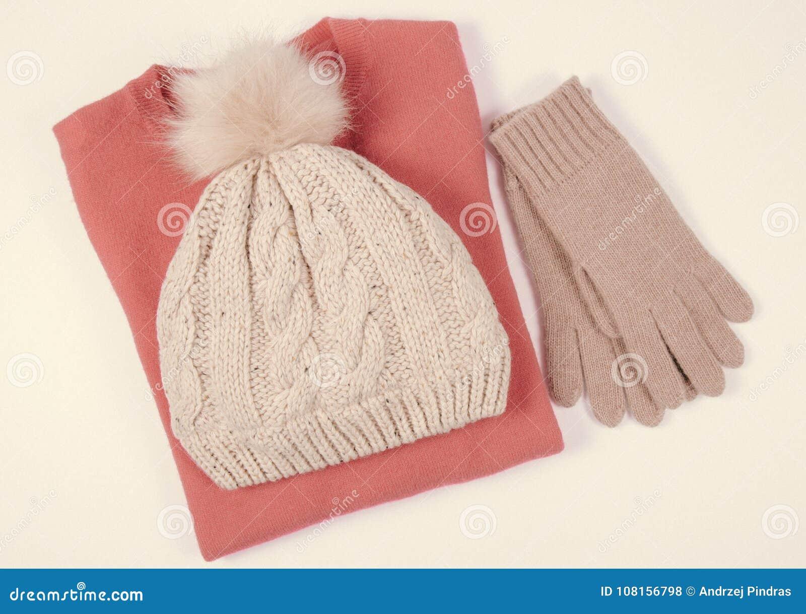 6b2248ee018 Wool Hat
