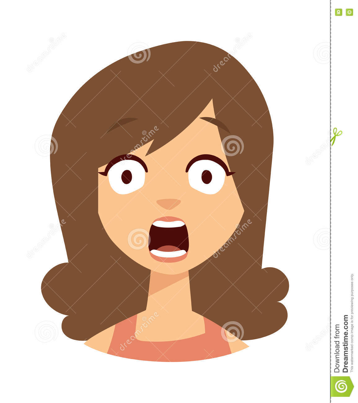 02 besides Single Gold Star Cartoon With Depressed Look On Face Emoji further Monster Mouth Clipart in addition Cartoon lipstick besides Cracking Up Laughing Clipart. on mouth clip art