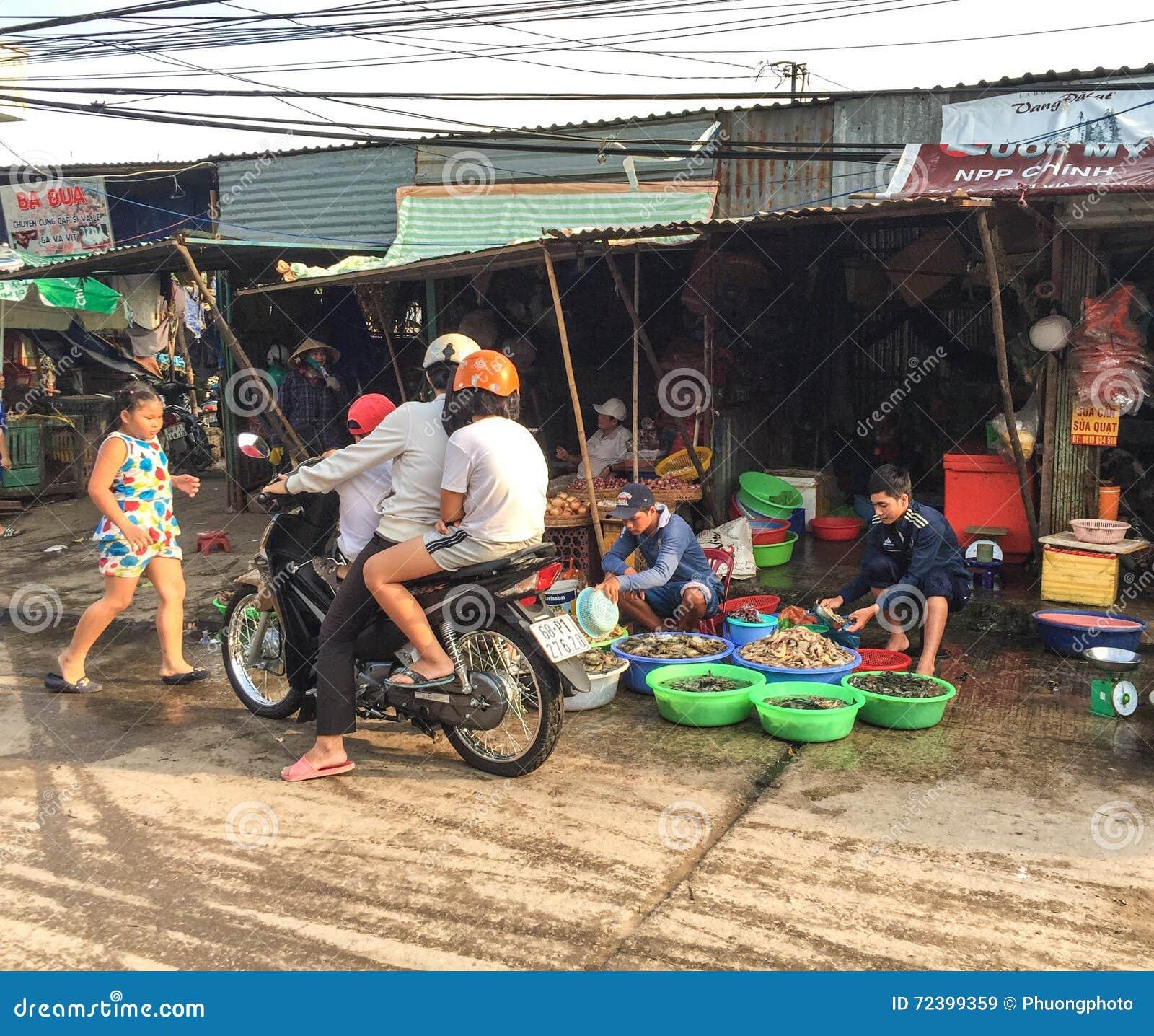 Nha trang vietnam women