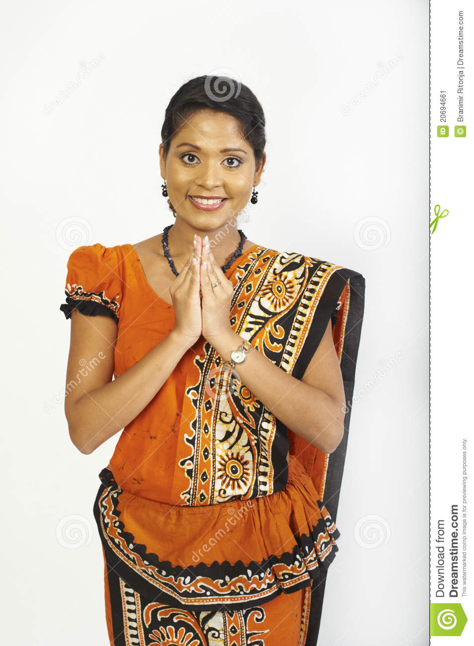 Sri lankan womens contact numbers
