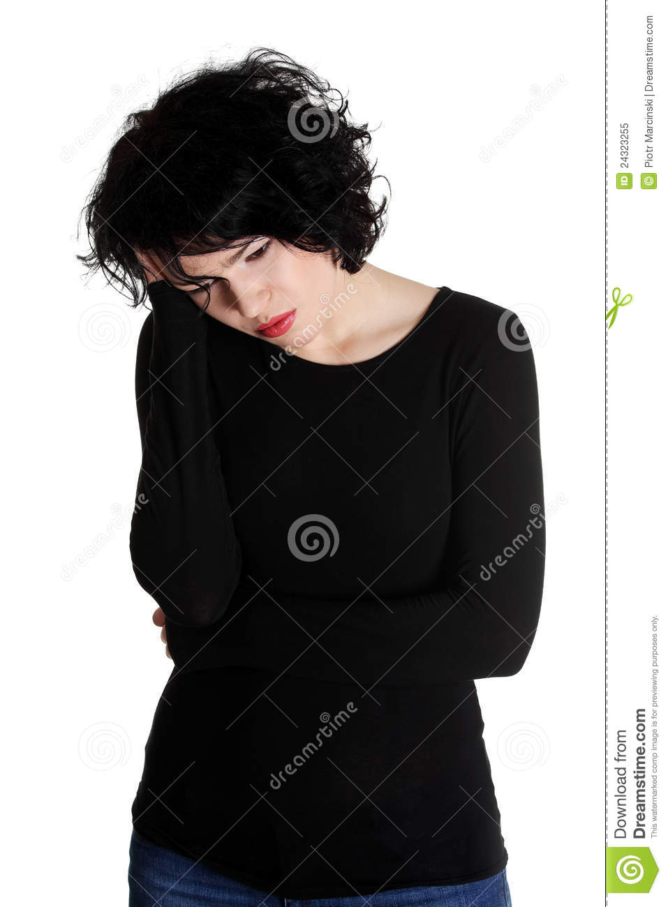 women suffering Information and advice for women suffering from hyperemesis gravidarum.