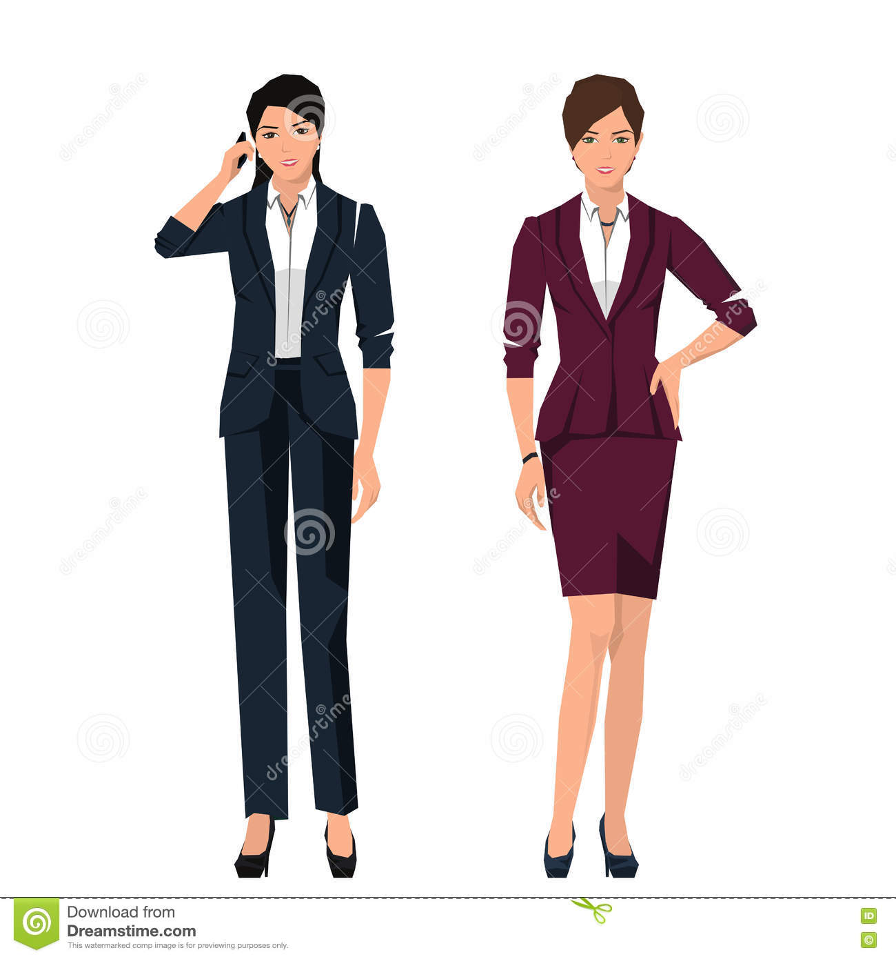 suits office. Women In Suits For Office. City, Composition. Office