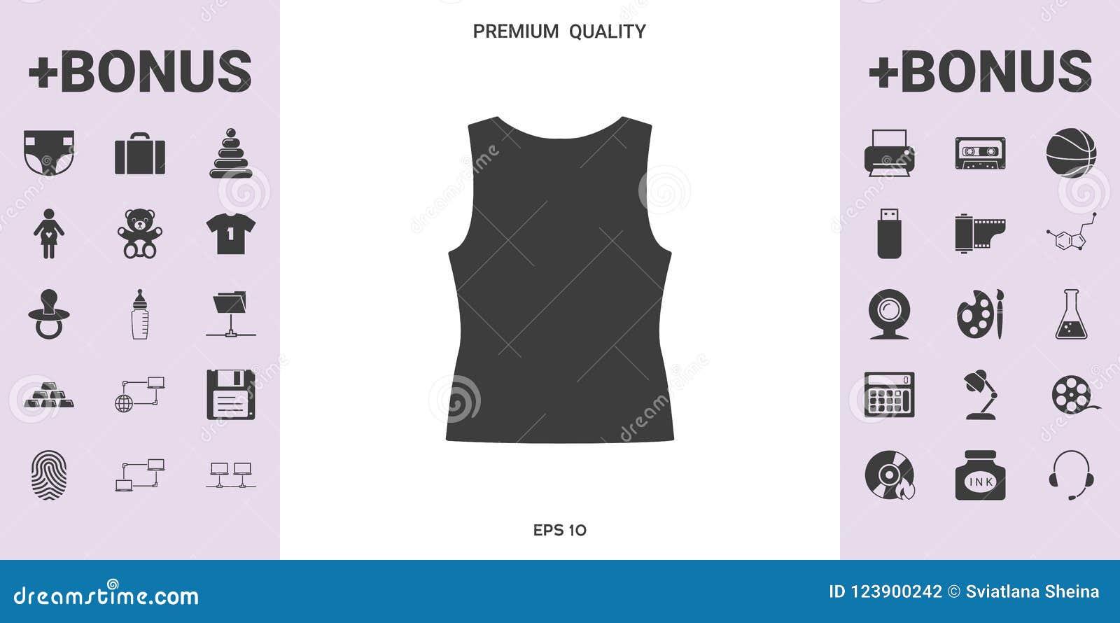 5f64a43e51816c Women T-shirts