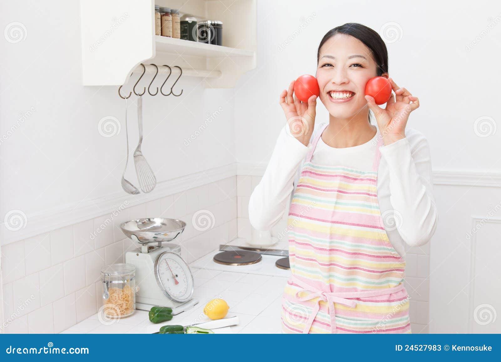 tomato asian personals Backpage seizure.