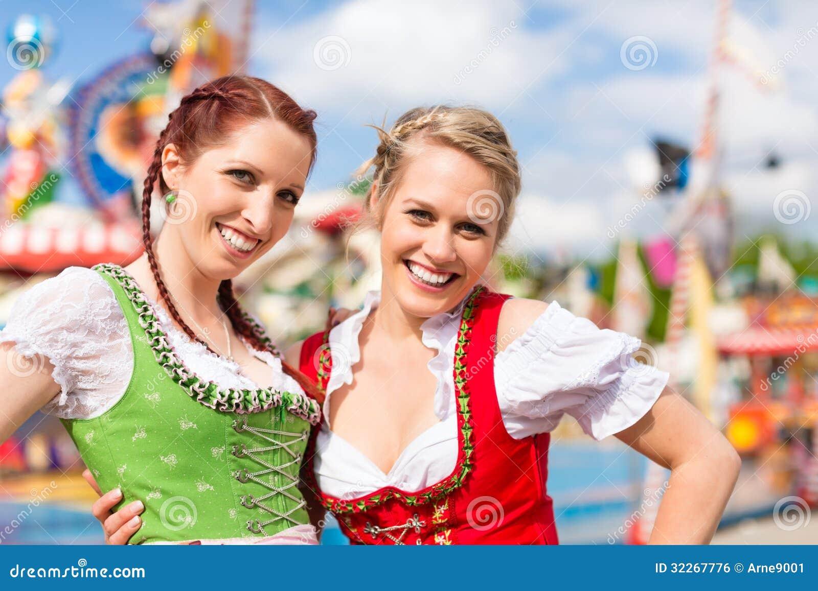 Deggendorf Ladies