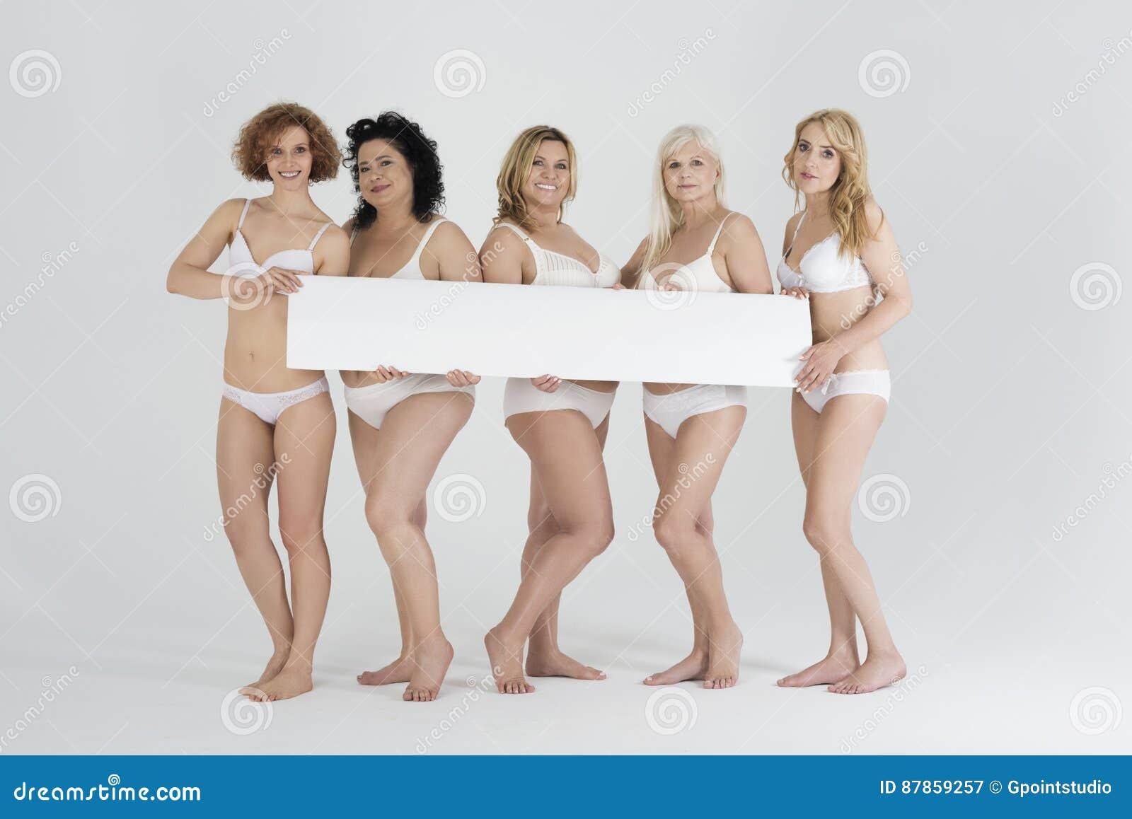 women in underwear stock image. image of body, bonding - 87859257