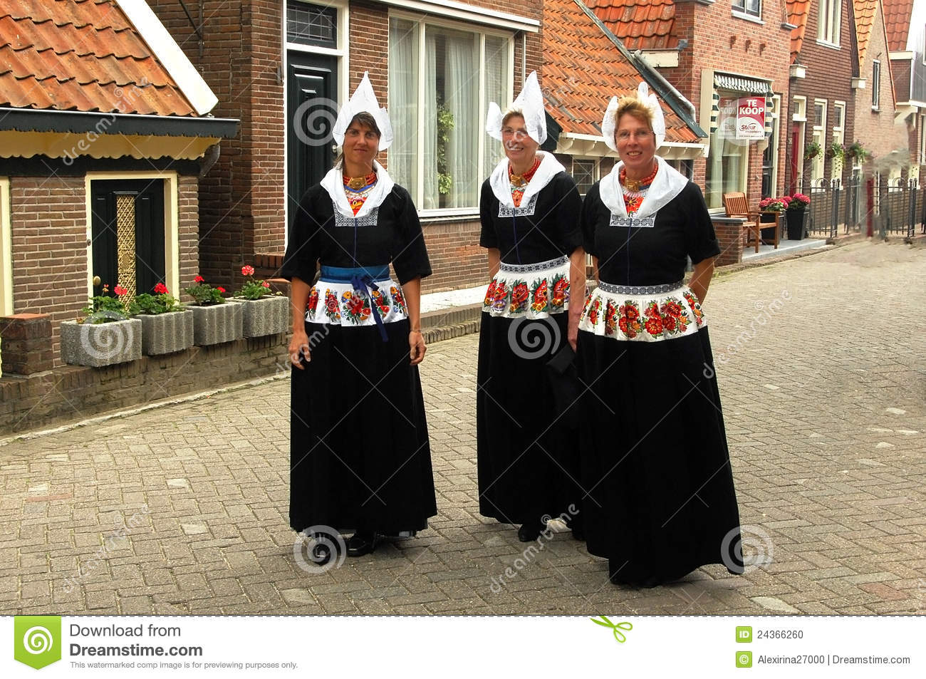buddhist single women in dutch harbor Dutch-harbor clothing, shoes, furniture, cars, pets, electronics and appliance stores, deals and discounts.