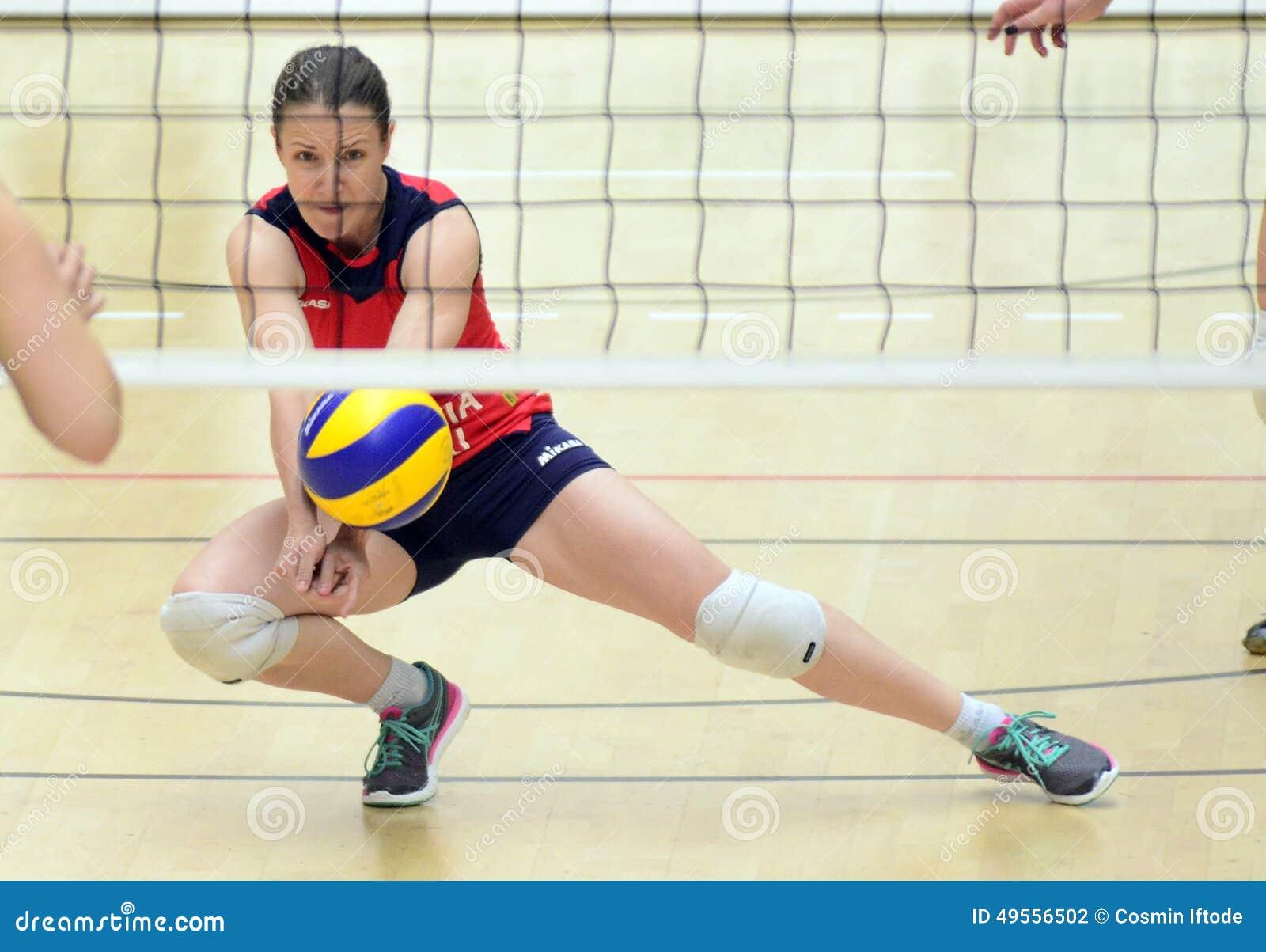 Romanian girl from bacau - 5 1