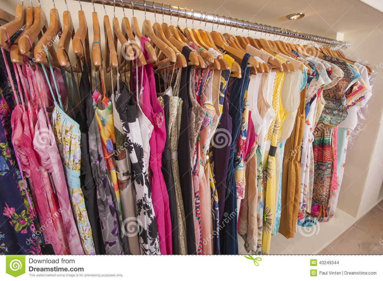List Of Womens Clothes Shops
