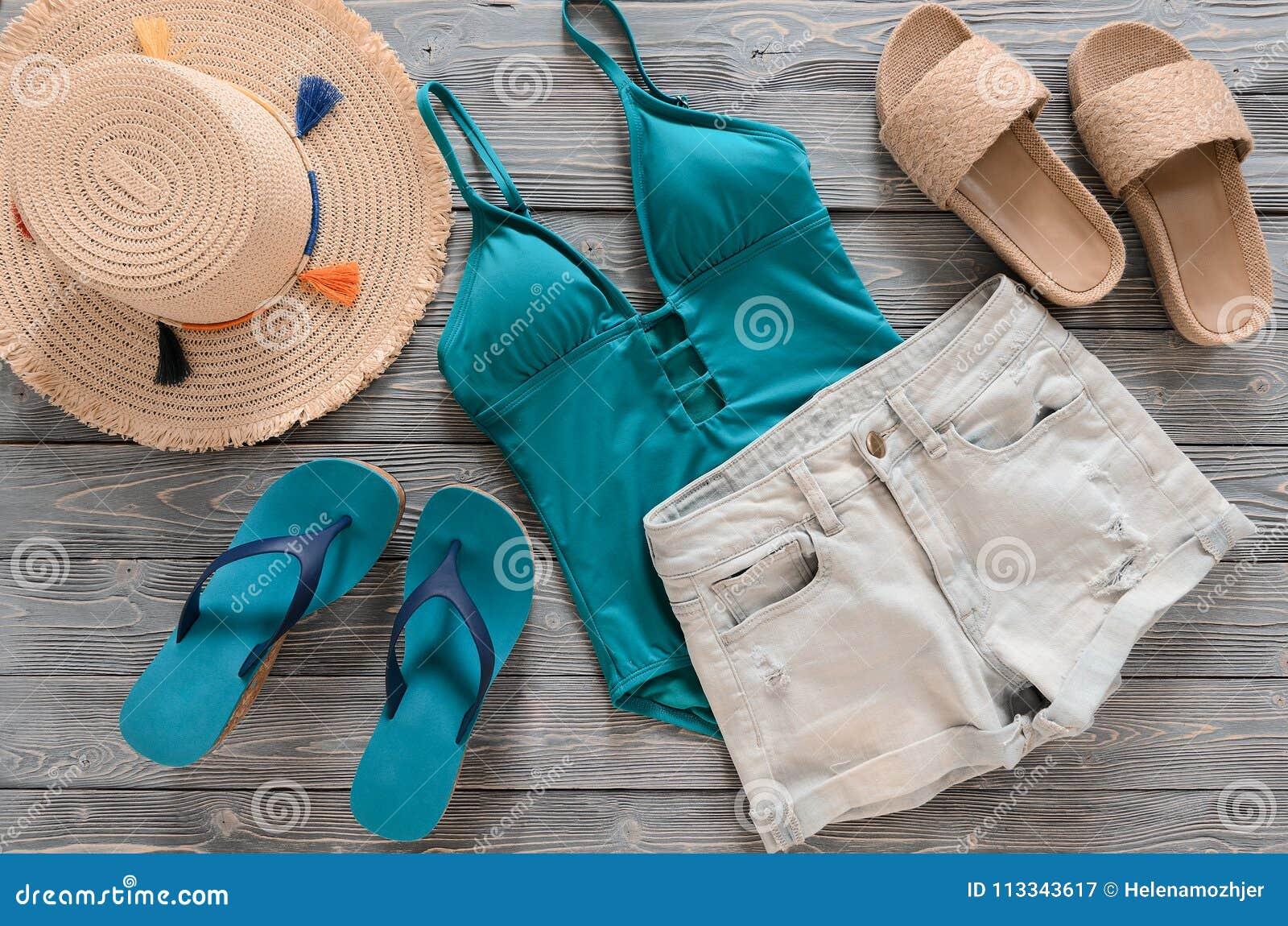 Womens Clothing 39bd8e301b57