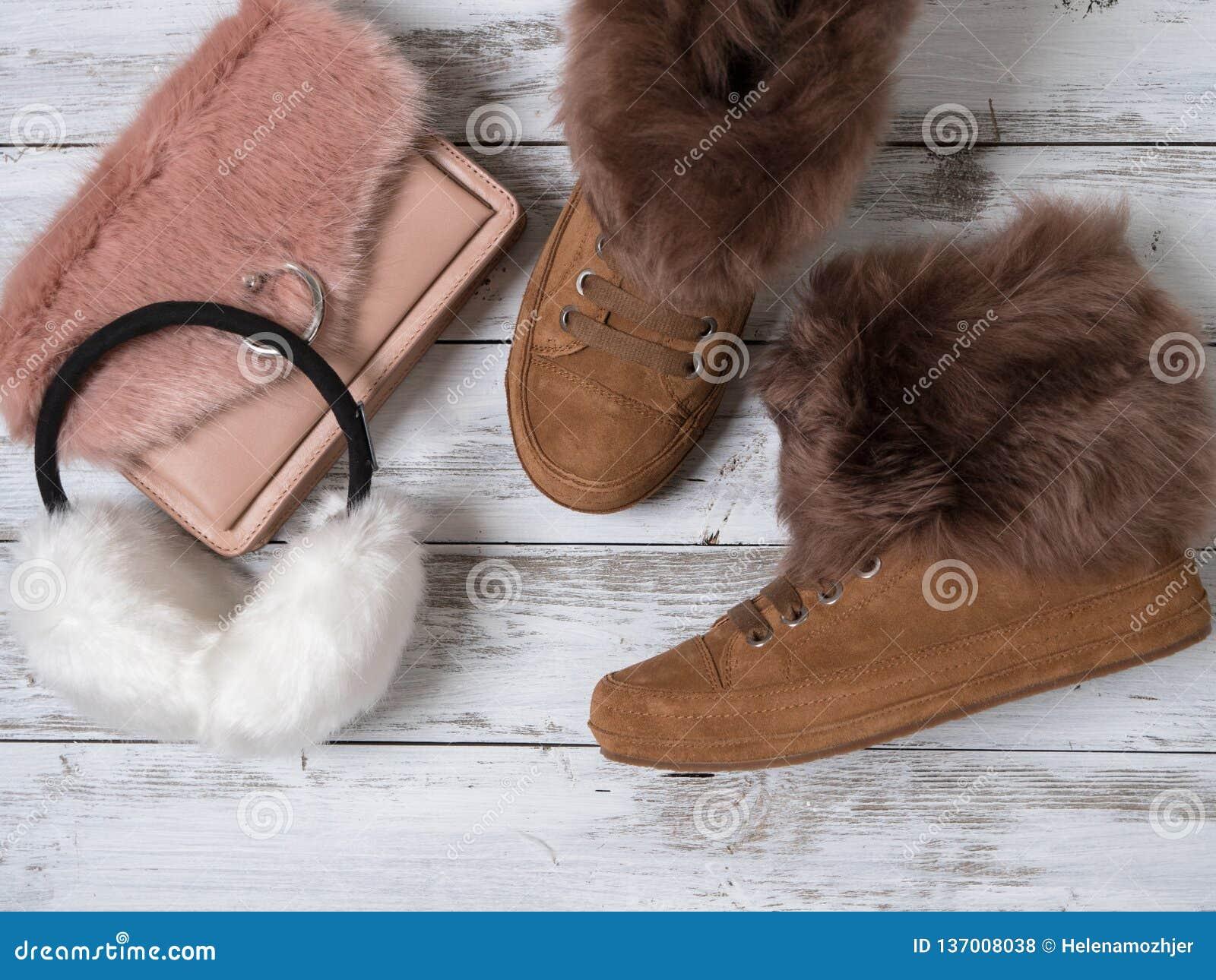 90c2d541f3 Womens Fashion Accessories