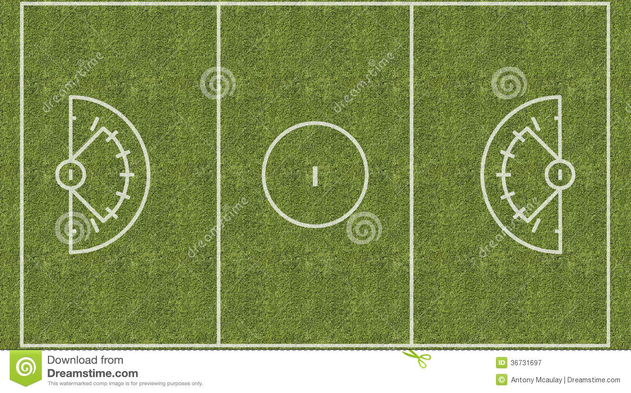 la fitness map with Royalty Free Stock Photography Womens Lacrosse Playing Field Overhead View White Markings Painted Grass Image36731697 on 3230593472 likewise 1260996073 together with Leonela Waltrick 23 11 253 additionally Crowley together with Royalty Free Stock Photography Womens Lacrosse Playing Field Overhead View White Markings Painted Grass Image36731697.