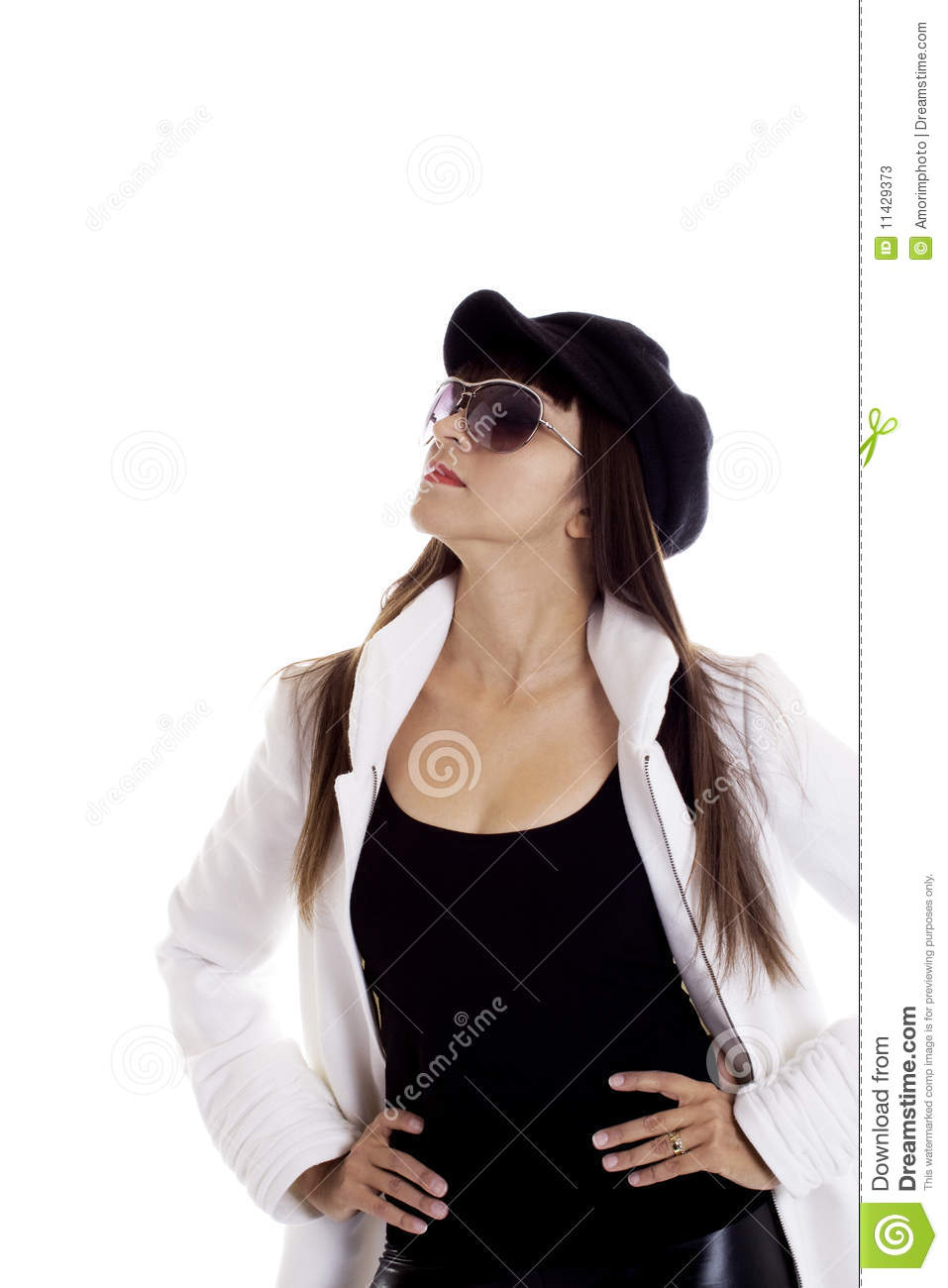 More similar stock images of ` Womens spring fashion