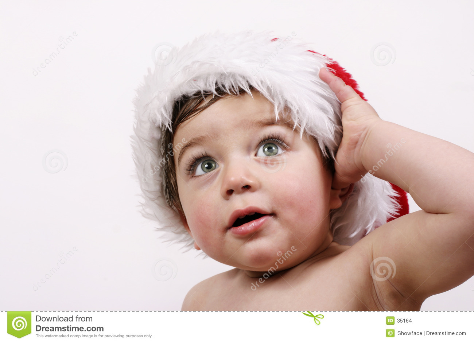 Wonder van Kerstmis
