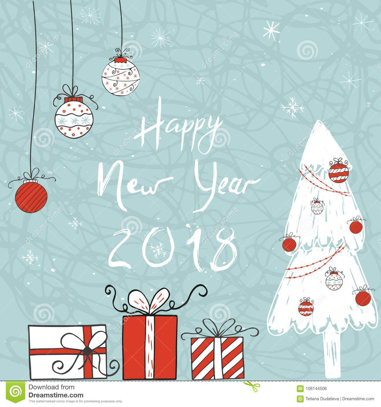 Christmas Wishes For Holiday Greeting Cards Invitations Banne