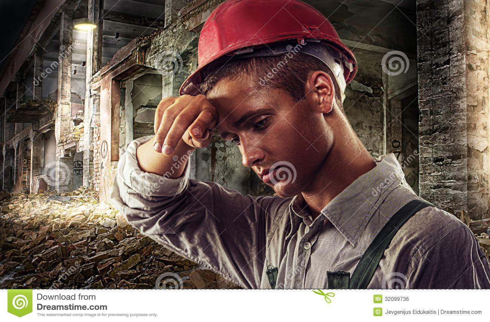 Woningbouwer