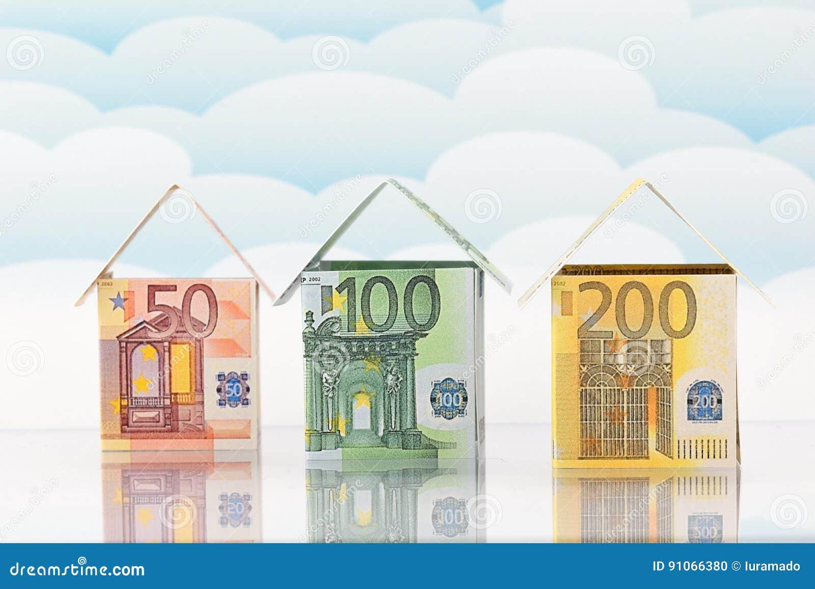 Woningmarkt, een bloeiende toekomst