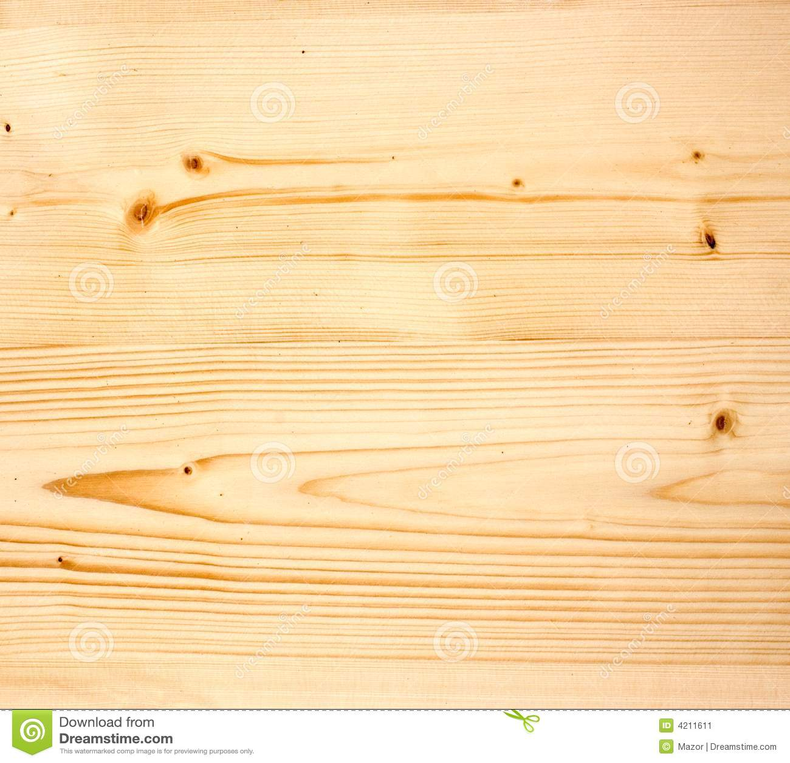 4 X 4 plywood