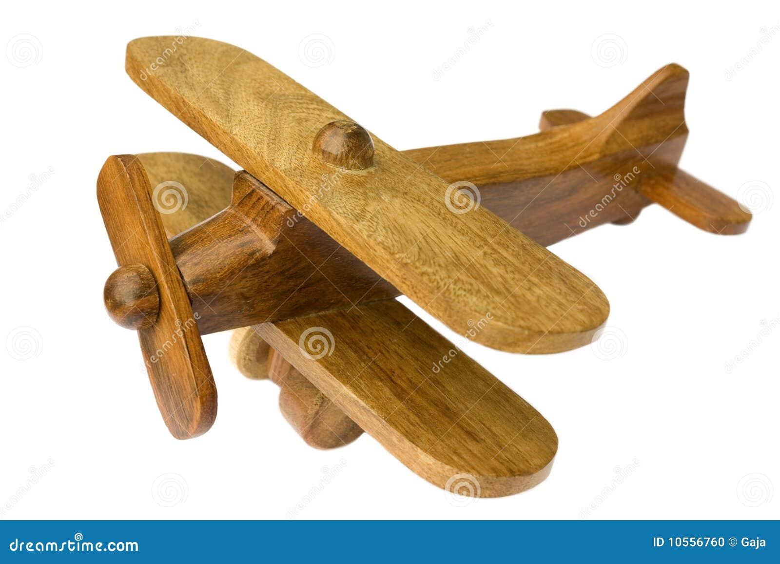 Старинные игрушки из дерева 3 фотография