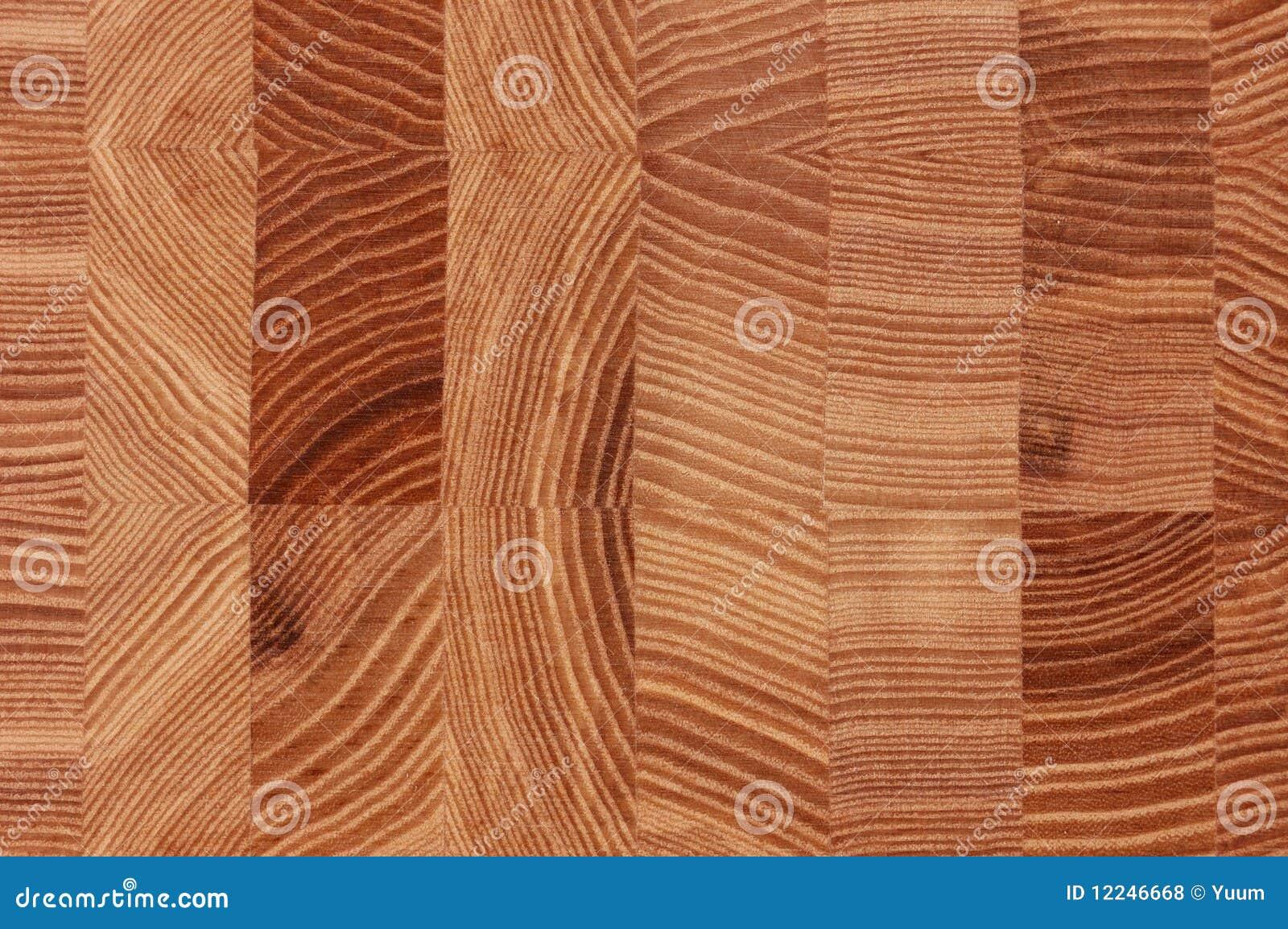 wood background royalty free - photo #30