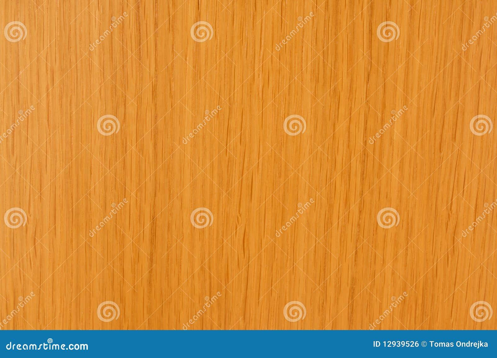 wood background royalty free - photo #24