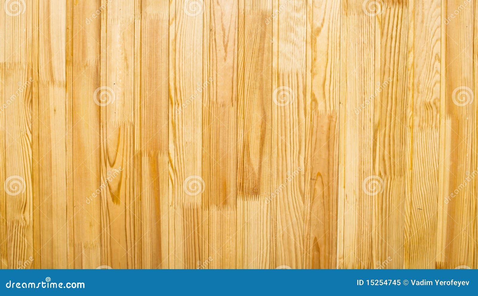 wood background royalty free - photo #12