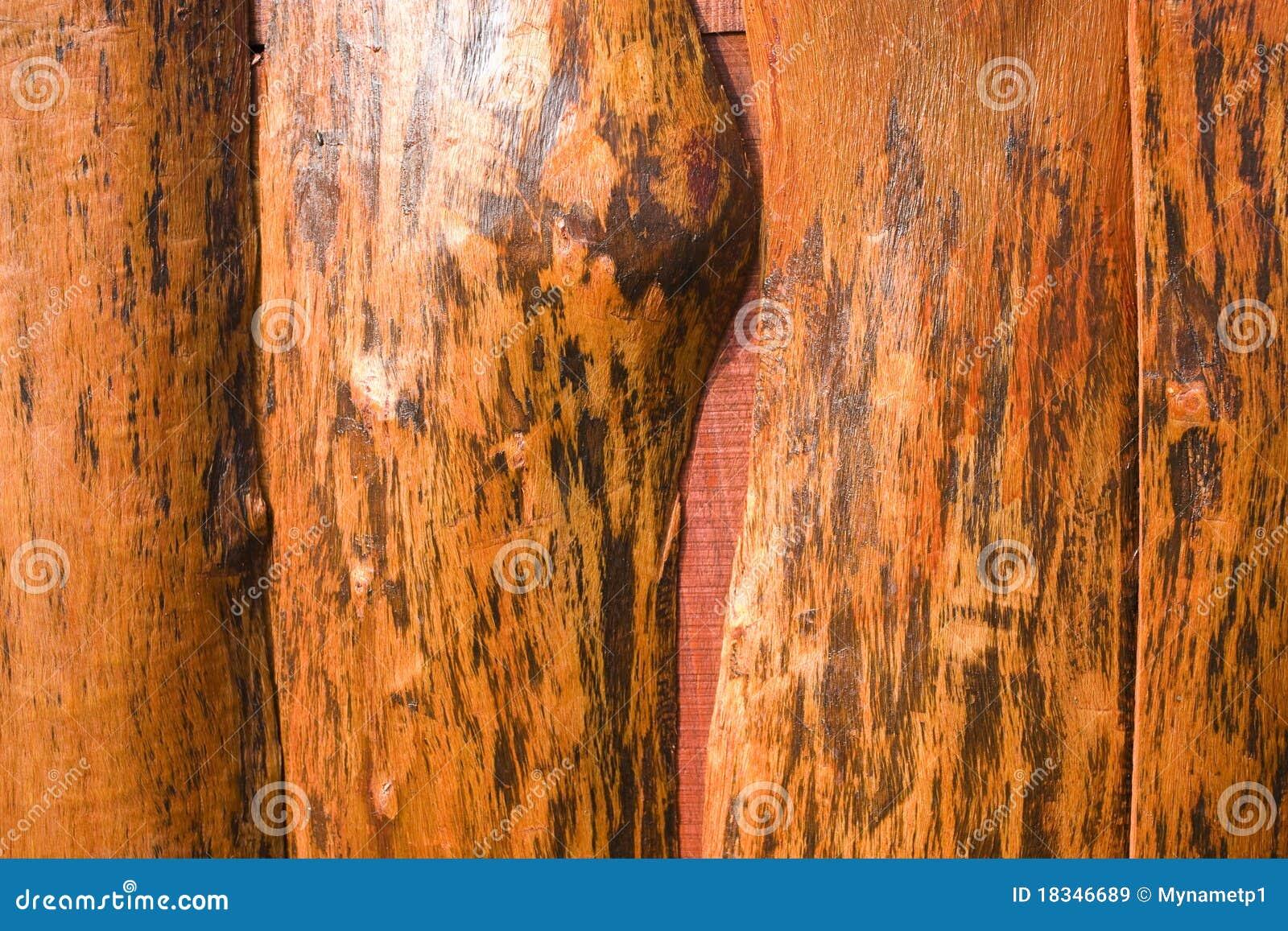 wood background royalty free - photo #17