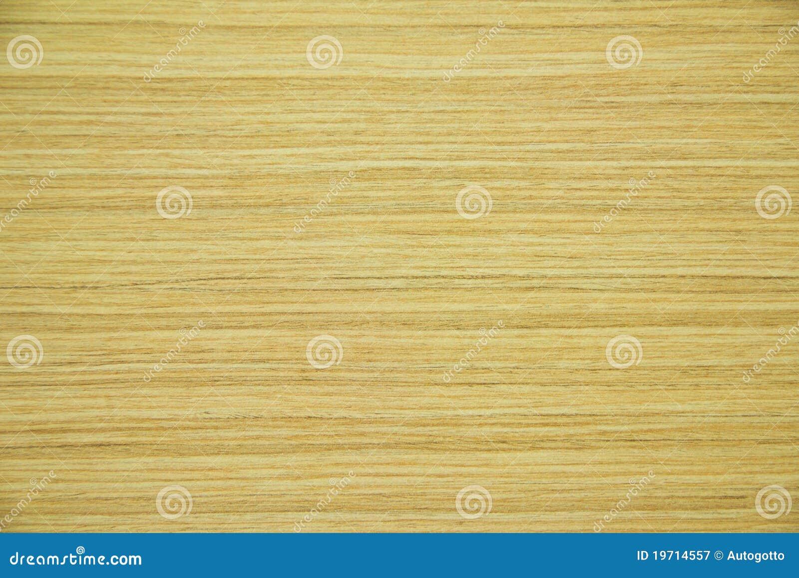 wood background royalty free - photo #18
