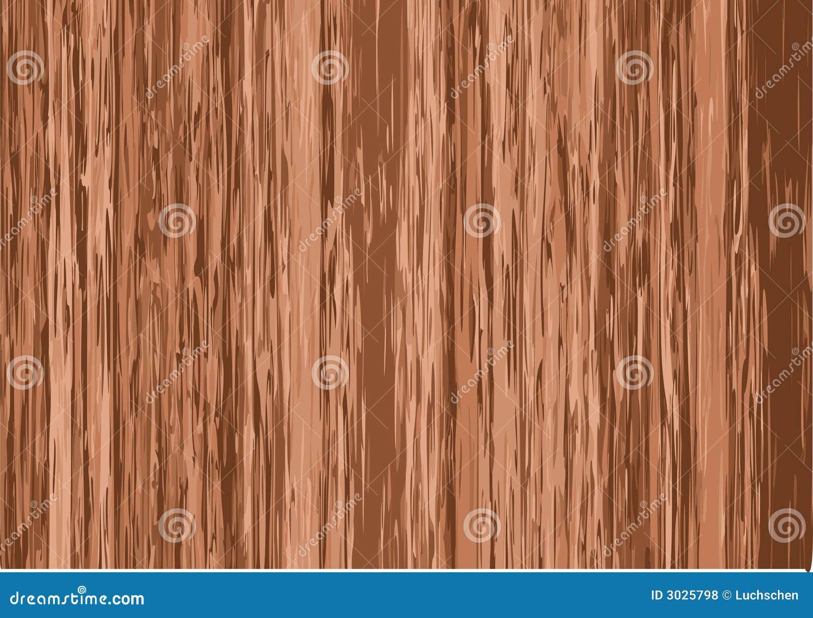 wood background royalty free - photo #8