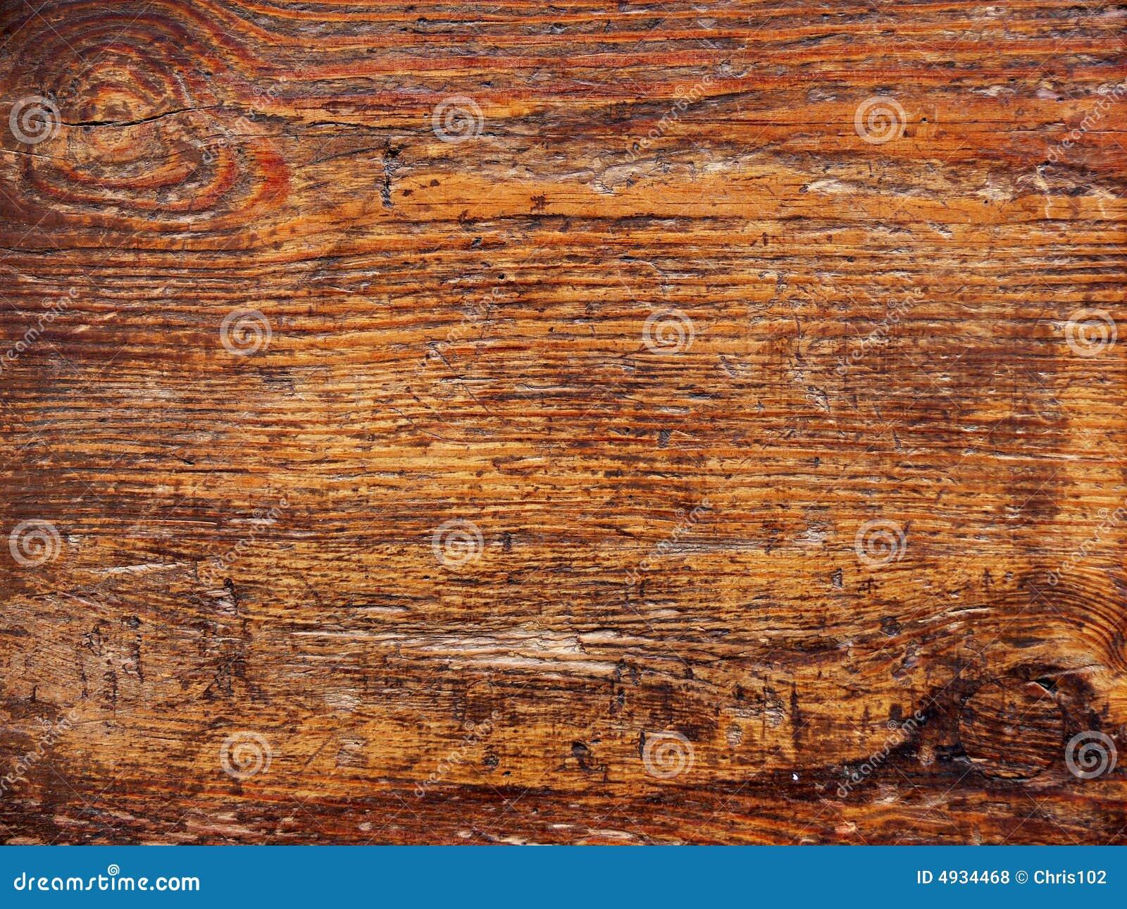 wood background royalty free - photo #28