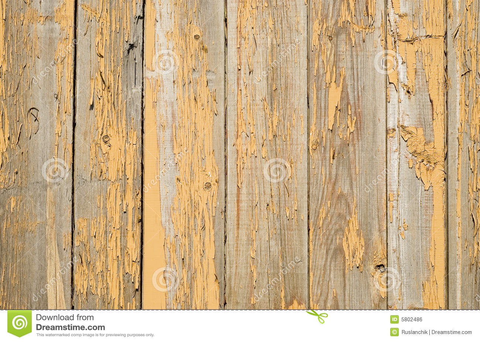 wood background royalty free - photo #35