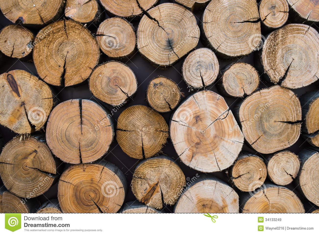 Wood Background Stock Image Image Of Hardwood Siding