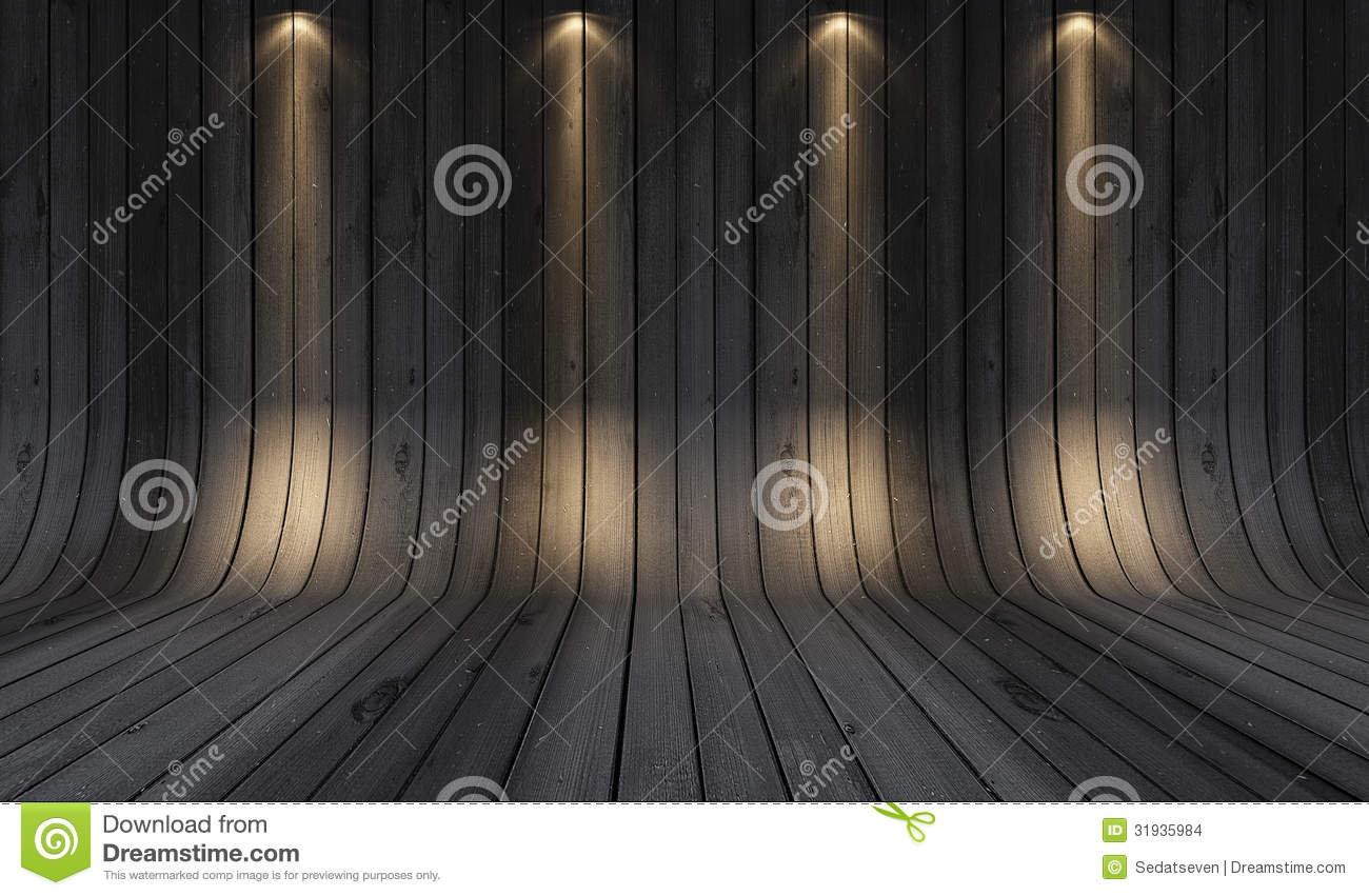 Light wood texture - Light Gray Wood Background Images Amp Pictures Becuo