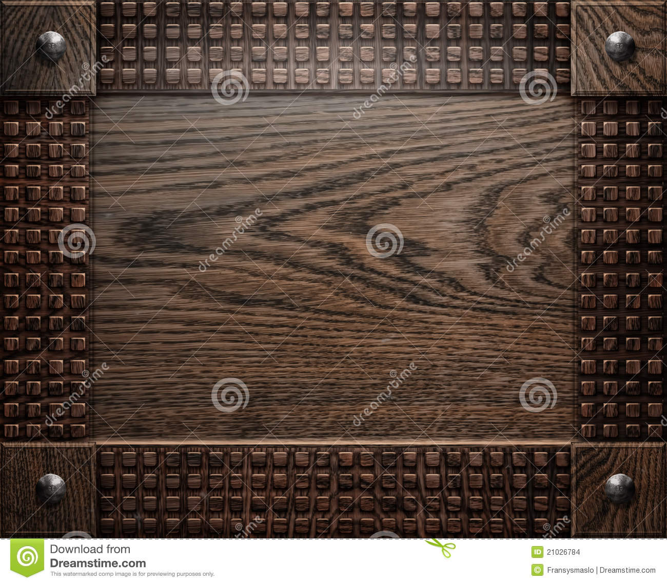 Wood Furniture Texture wood background texture (antique furniture) stock images - image