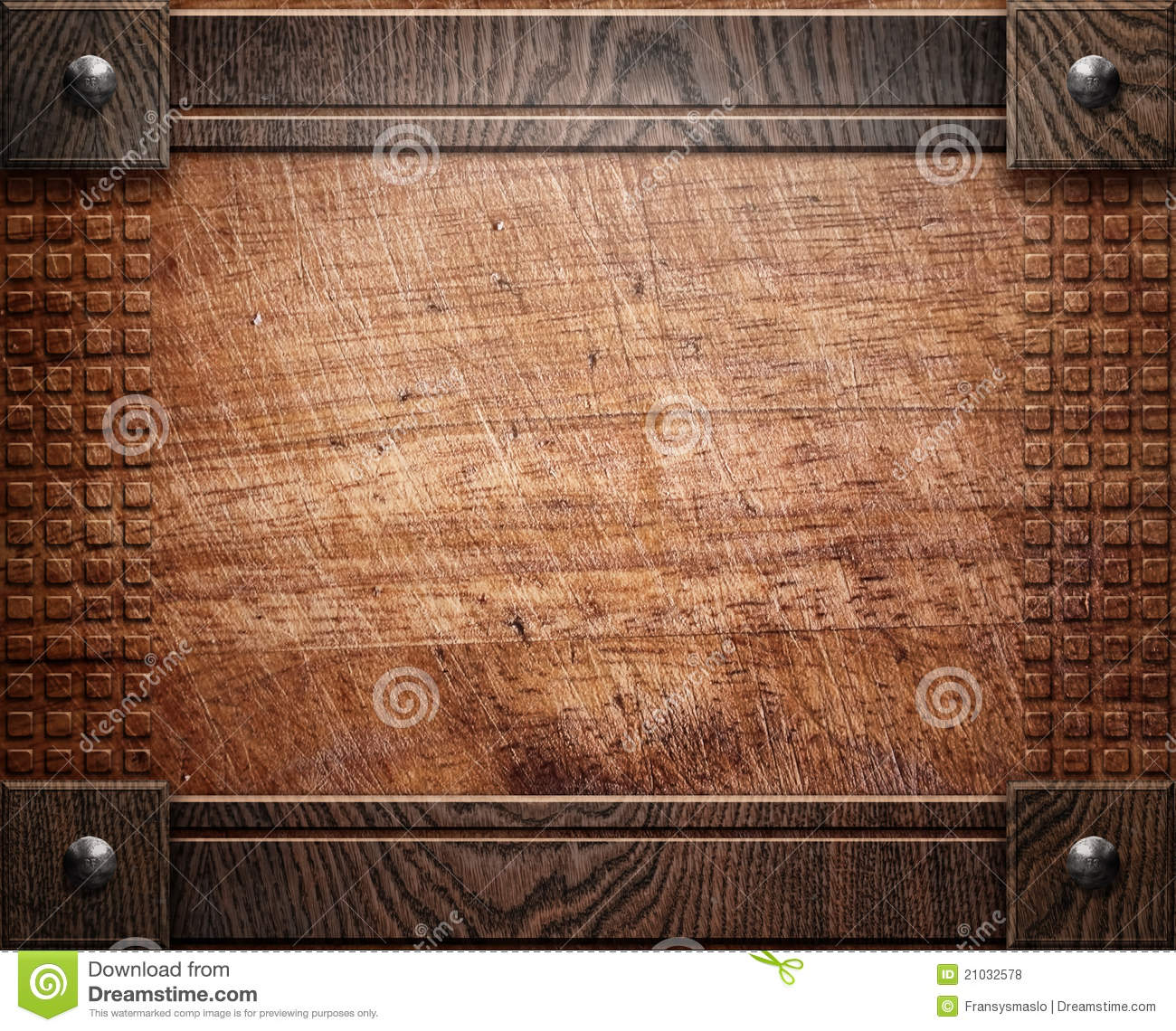 Wood background texture antique furniture royalty free stock photos