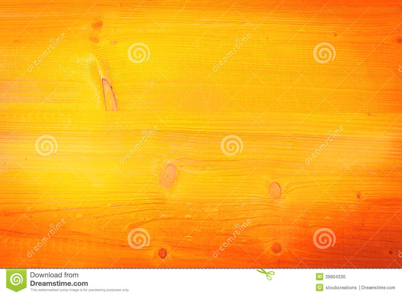 Wood background texture in the 2104 color trend stock for Colour trend wallpaper