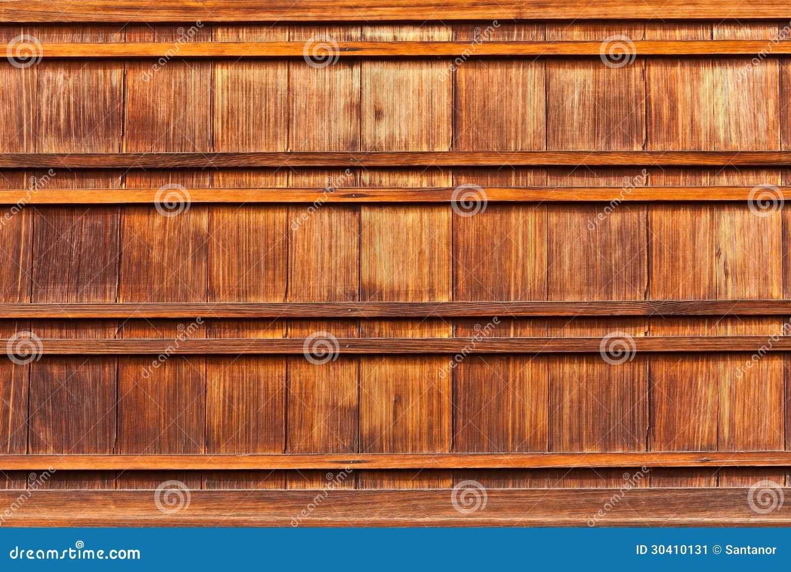 Wood Background Stock Image Image Of Decorative Surface