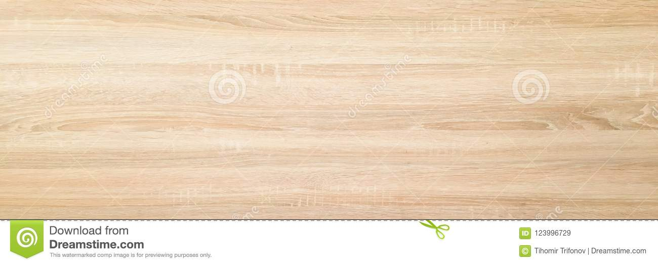 Wood Brown Texture Surface Of Light Wood Background For Design And