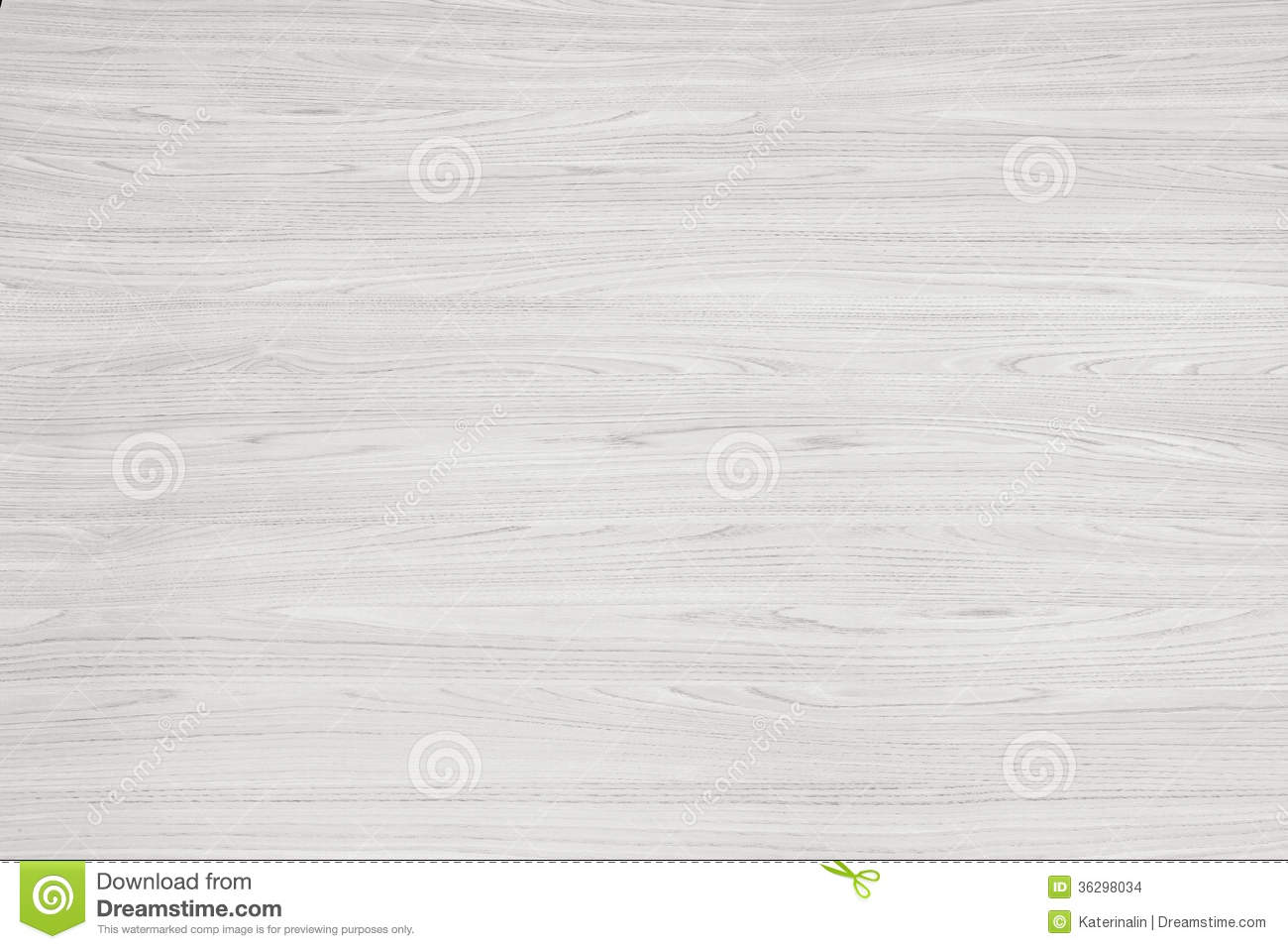 Wood Background Texture Stock Photo Image Of Gray Painted