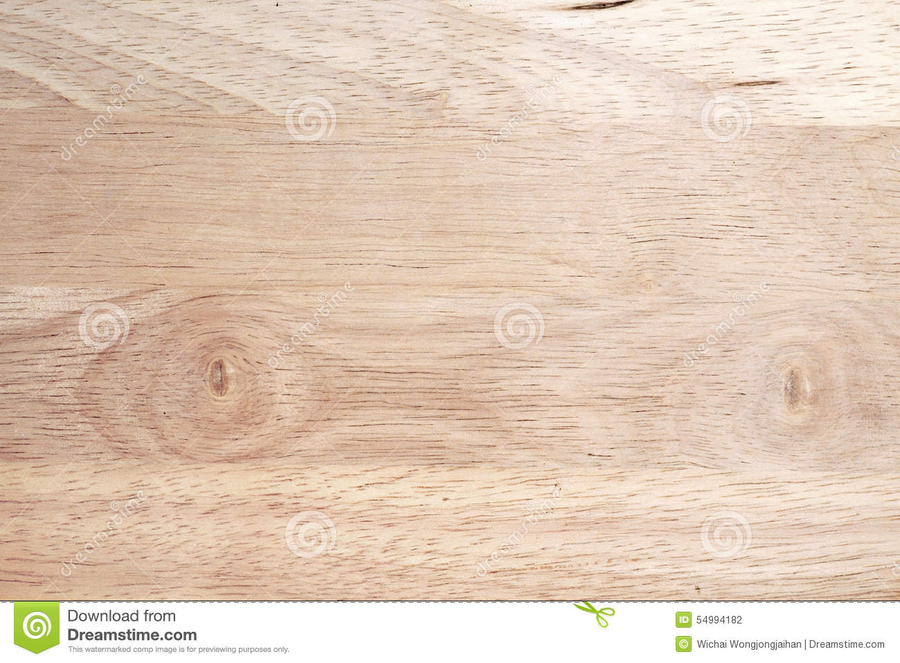 Wood background.