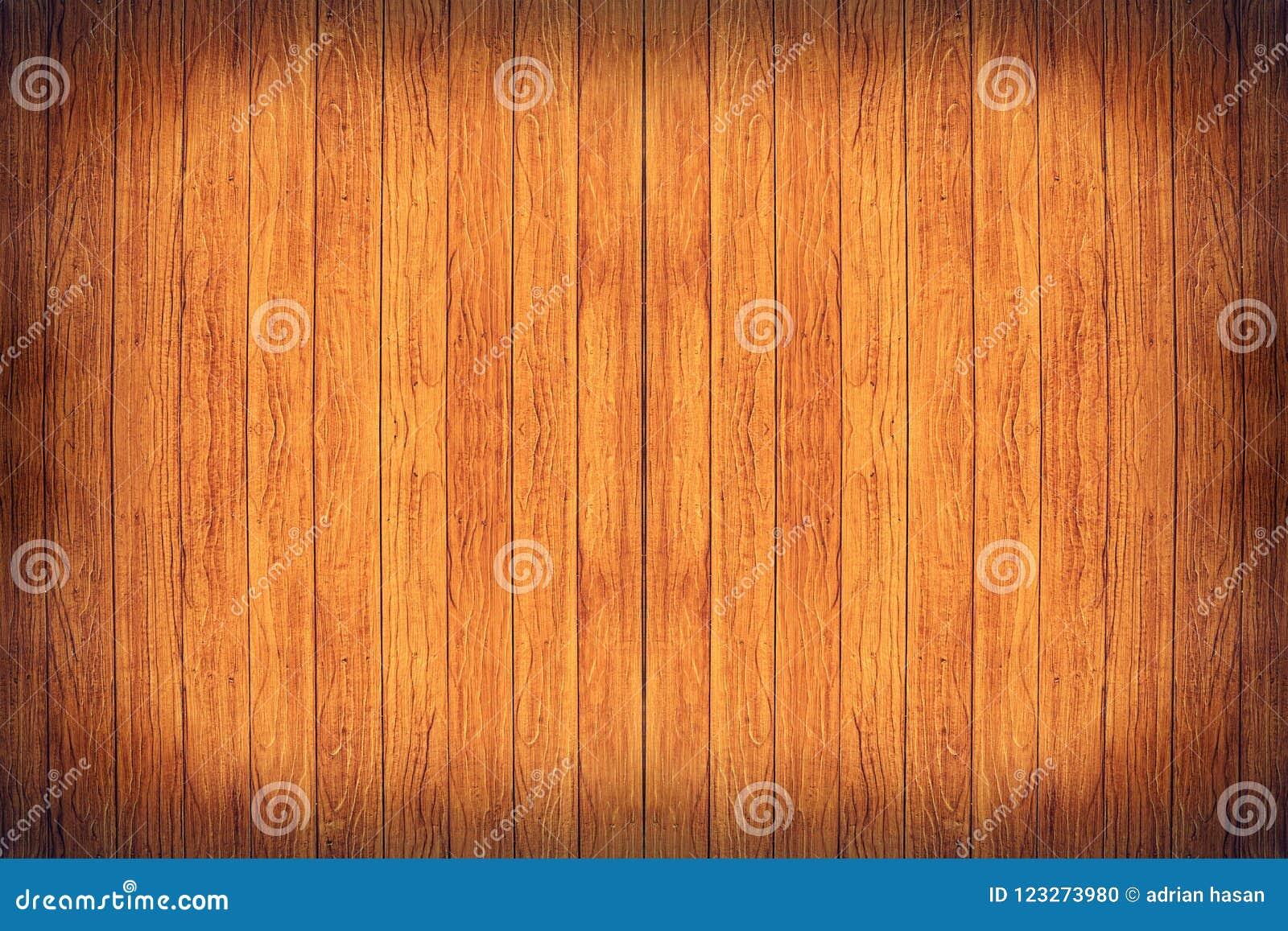 Wood Background wallpaper HD