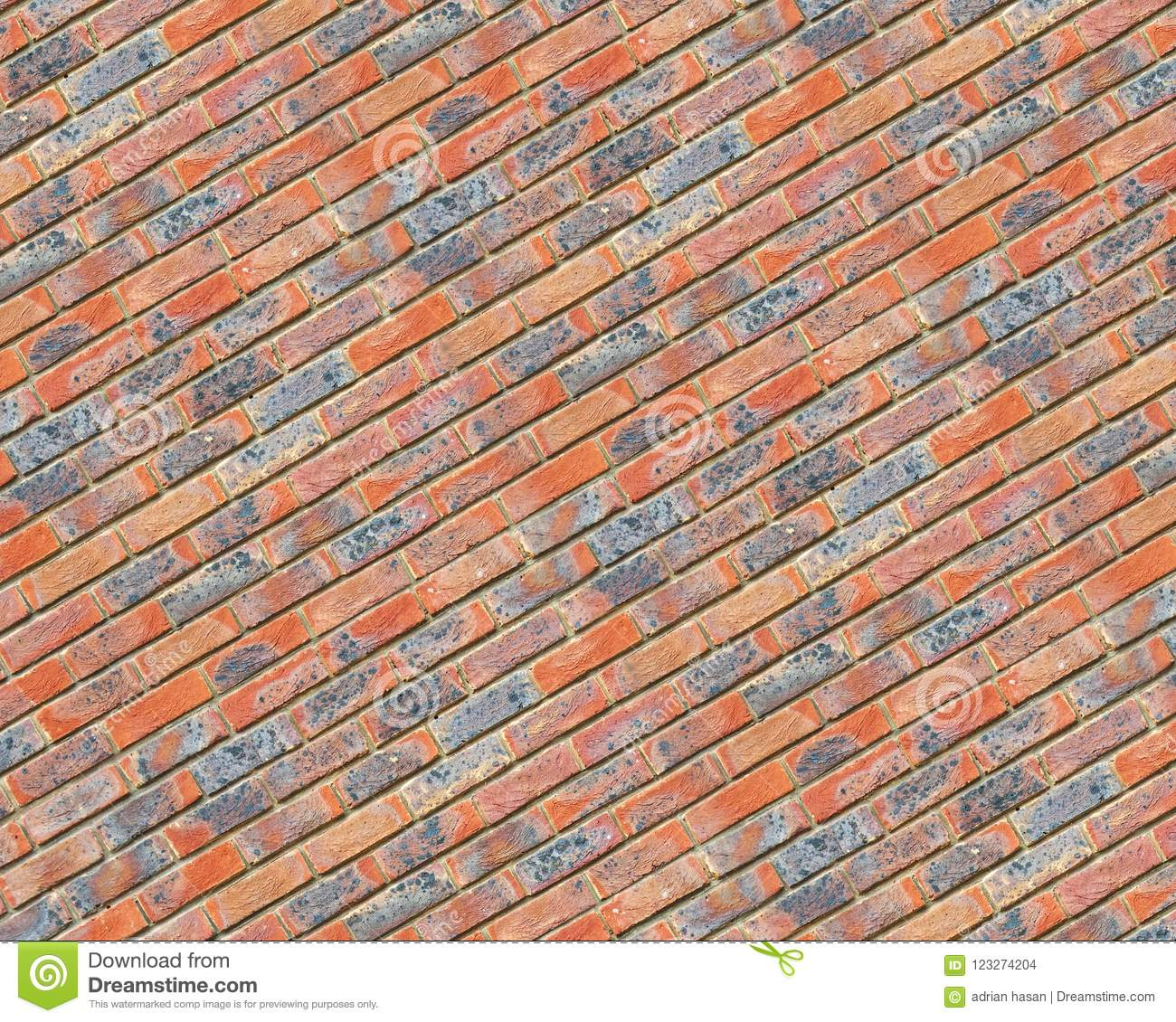 Brick Wall Texture Background Wallpaper Hd Stock Photo Image Of