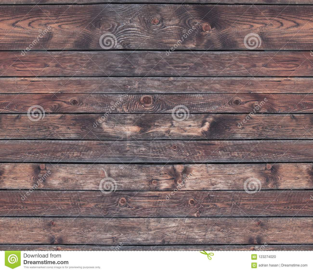 Wood Background Wallpaper Hd Stock Photo Image Of Nature Texture 123274020