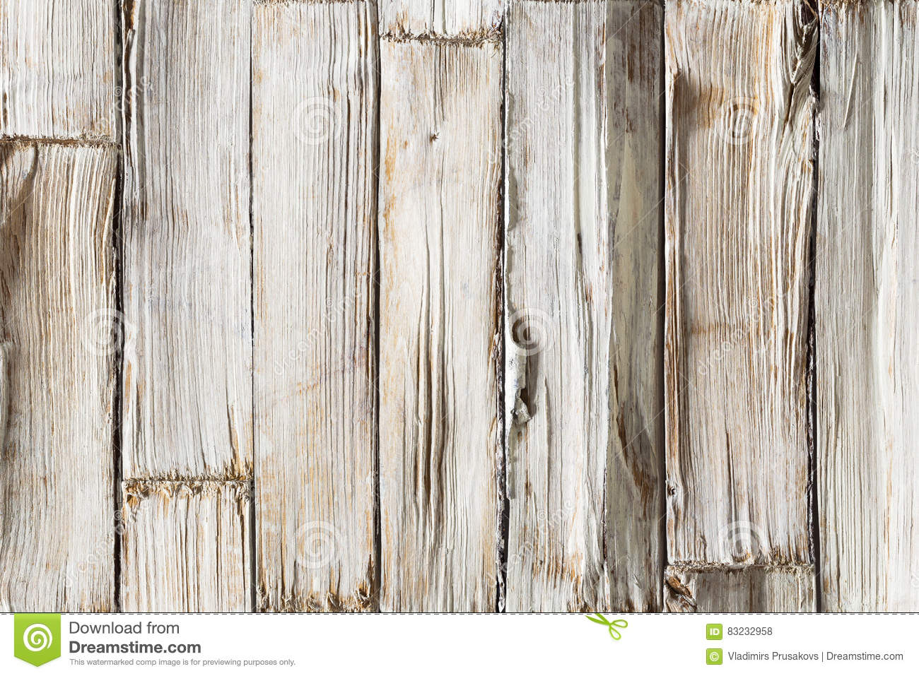 Rough Wood Planks ~ Wood background white wooden planks texture timber wall