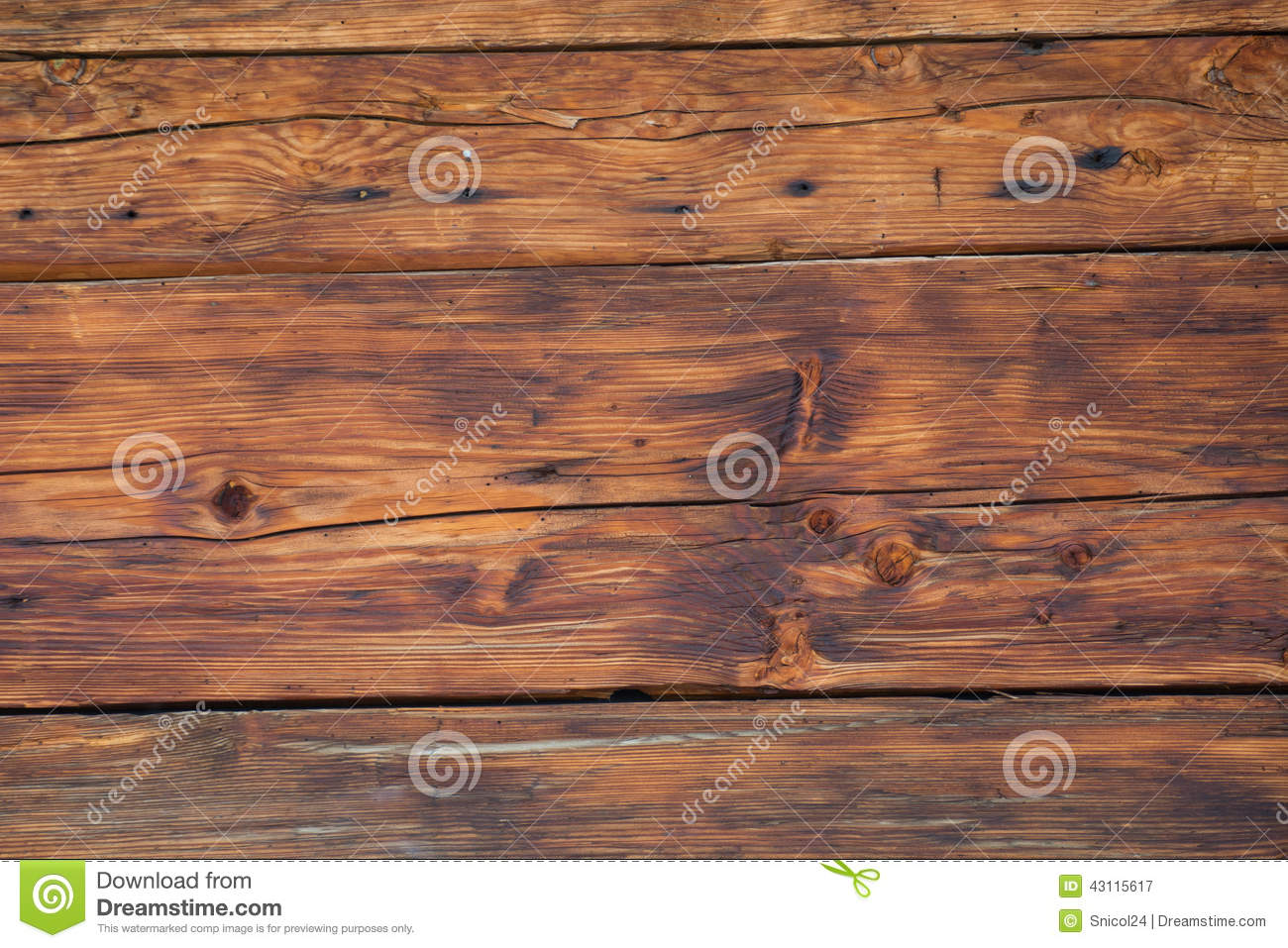 Wood backround texture stock photo image